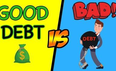 Kiểm tra tình trạng nợ xấu ngân hàng qua… chatbot