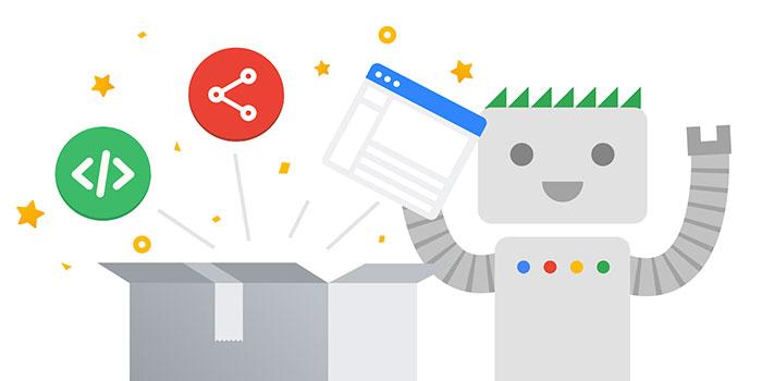 Google công bố mã nguồn trình phân tích tập tin robots.txt