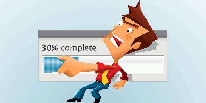 Khắc phục tình trạng vượt quá giới hạn số tập tin trên cPanel