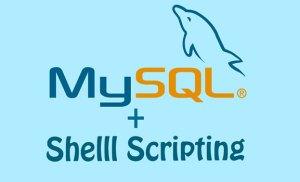 Tạo Shell script khởi động lại MySQL Server khi bị tắt đột ngột do lỗi