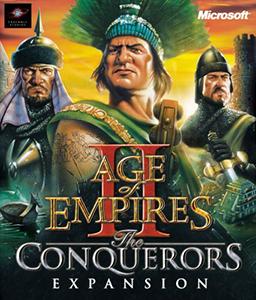 Age_of_Empires_II_-_The_Conquerors_Coverart