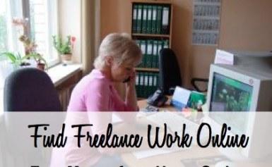 Khoản tiền kiếm được đầu tiên từ việc làm freelance