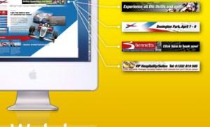 Tạo một banner quảng cáo luân phiên tự động với PHP