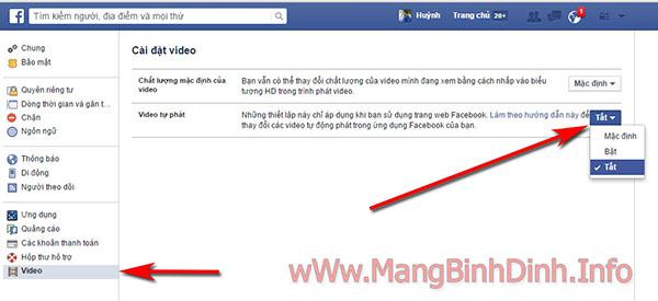 autoplay-facebook