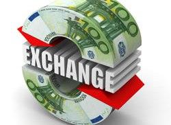Currency Converter – Công cụ chuyển đổi tiền tệ trực tuyến