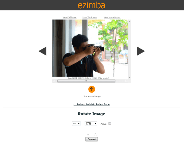 ezimba3
