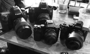 Kinh nghiệm chụp ảnh – Nguyên tắc thứ 1: Cái gì quan trọng?