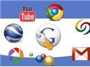 Phòng tránh sự theo dõi của Google đối với hoạt động của bạn