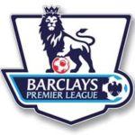 premier-league-2014-2015