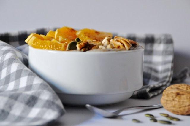 Pudding de Chia d'hiver3
