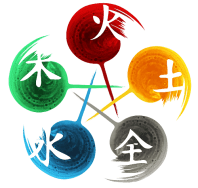 ob_ea508e_five-elements-of-shiatsu.png