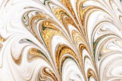 stock-photo-golden-marbleized-effect-ancient-oriental-drawing-technique-natural-luxury-style-incorporates-1030742776.jpg