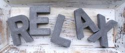 stock-photo-relax-shattered-letters-1144607378.jpg