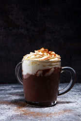 stock-photo-hot-chocolate-cocoa-with-whipped-cream-for-xmas-on-table-1259660650.jpg
