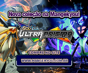 Pokémon Ultra Prisma Mangekyou Card Games