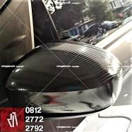 stiker carbon spion mobil bandung