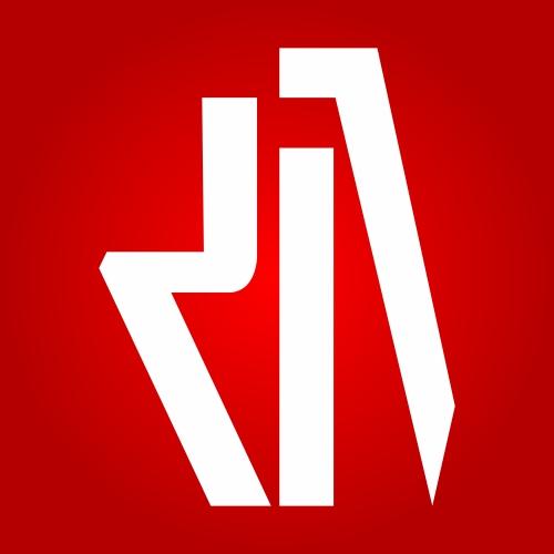 stiker mobil bandung - mangele 081227722792-logo