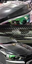 carbon-stiker-mobil-bandung-black-hi-gloss-kap-mesin-mangele-sticker-pro
