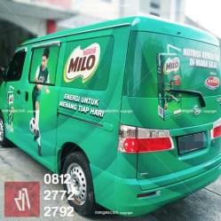 stiker-mobil-bandung-branding-milo-granmax-081227722792-mangele19
