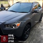 stiker-mobil-bandung-full-wrapping-grey-outlander-mangele2