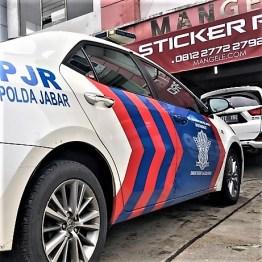 stiker-mobil-bandung-cutting-sticker-pjr-polda-jabar