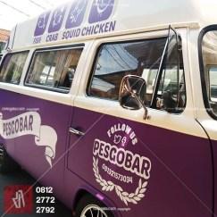 stiker_mobil_bandung_branding_food_truck_combi_mangele-11