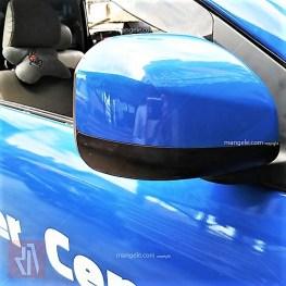 car branding xl avanza