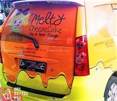 stiker mobil branding di bandung