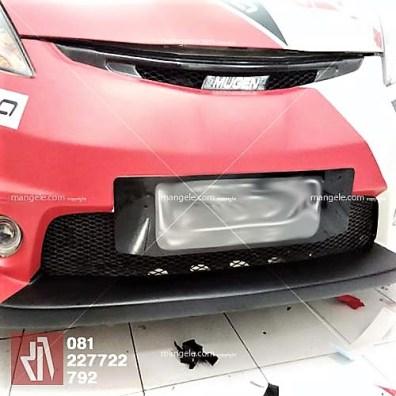 tempat cutting sticker mobil di bandung