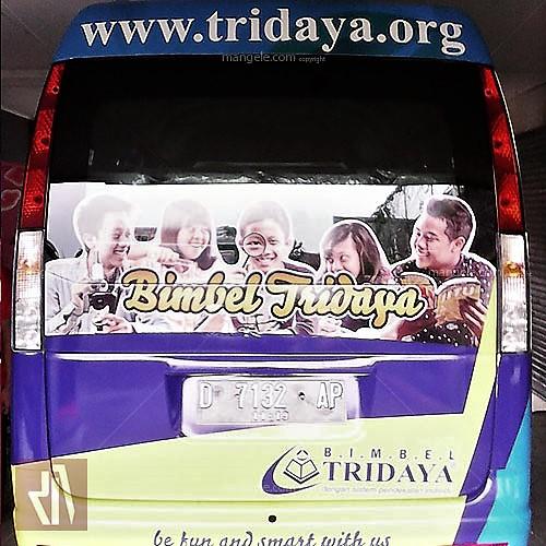 sticker_branding_tridaya_mangele_1