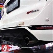 wrapping sticker mobil toyota bandung
