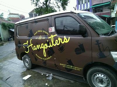 stiker-branding-mobil-hangouter-mangele