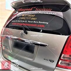 cutting stiker mobil terlaris di bandung   mangele sticker   081227722792