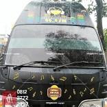 profesional stiker mobil branding di bandung mangele pro 081227722792