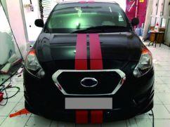 stiker-mobil-bandung-datsun-dark-red-striping-mangele