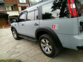 stiker-mobil-bandung-ford-everest-grey-mangele