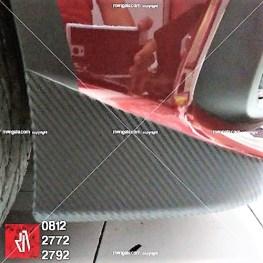 mangele tempat stiker mobil terlaris di bandung