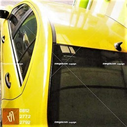 tempat wrapping stiker mobil terlaris di bandung