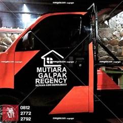 tempat stiker mobil usaha di bandung 081227722792