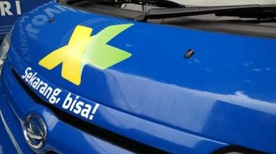 stiker-mobil-bandung-branding-granmax-xl-mangele