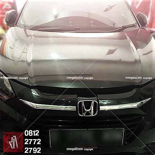 mangele tempat carbon stiker mobil di bandung | call 081227722792