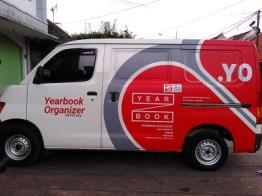 stiker-mobil-bandung-branding-yearbook-mangele