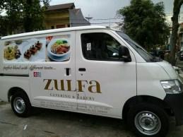 stiker-mobil-bandung-branding-zulfa-mangele