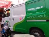 stiker-mobil-bandung-granmax-ambulance-mangele