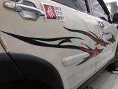 stiker-mobil-bandung-terios-dragon-mangele