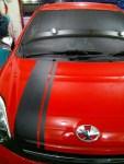 stiker-mobil-bandung-agya-merah-striping-mangele