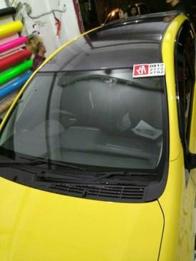 stiker-mobil-bandung-atap-carbon-agya-mangele