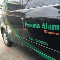 stiker-mobil-bandung-branding-avanza-pesona-alam-mangele