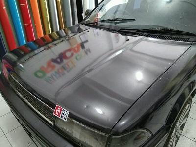 stiker-mobil-bandung-carbon-twincame-mangele