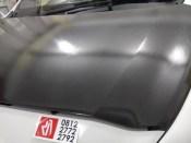 stiker-mobil-bandung-kap-mesin-carbon-mangele